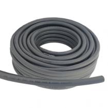 allpa Fuel Hose, 8x13mm, Coil Length 25m, Price per Coil, Grey