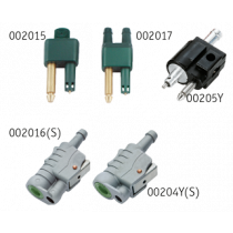 Fuel Line Connectors MERCURY/ MARINER
