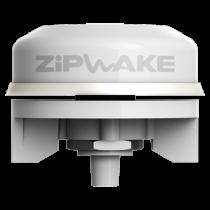Zipwake External GPS Antenna