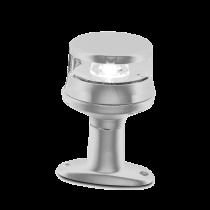 allpa LED All-Round Navigation light