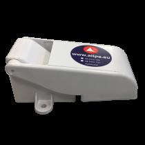 allpa Automatic Switch for Bilge Pumps