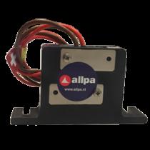 allpa Electronic Level Switch