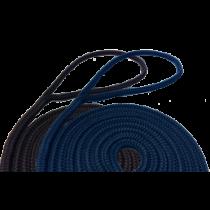 Allpa 16-plait fender ropes handmade T16 + splice