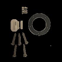 Seal ring for Art.021810-021833