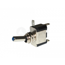 allpa toggle switch LED-Illuminated