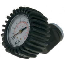 Hand Pressure Gauge for Inflatable Boat