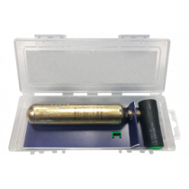 Replacement Co2 Cylinders United Moulders 60gr complete for Automatic Vests