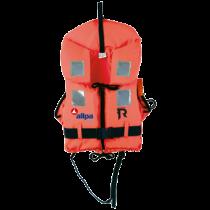 """allpa life jackets model """"Regatta Soft"""""""