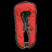 "Regatta automatic life jacket model ""Intersafe 275N"""