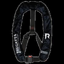 "Regatta automatic life jacket ""WestSafe 170N"""