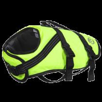 ICEPEAK dog & cat vest