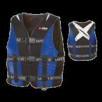 "allpa ""Sport"" flotation vest"