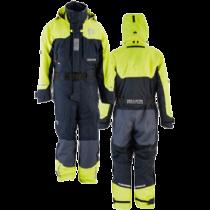"Regatta floatation suits model ""Active 911"""