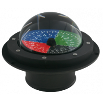 "allpa flush mount compass ""TACTICA"