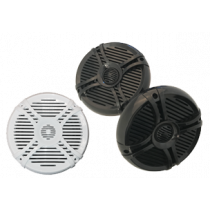 allpa waterproof speaker set