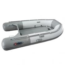 Inflatable Boat allpa SENS 240