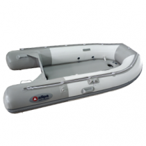 Inflatable Boat allpa SENS 260