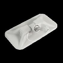 Oar lock screw lock (retainer) 038706