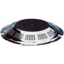 "Stainless Steel Deck Ventilator "" UFO"""