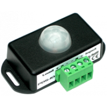 Brightline infra-red motion sensor model PDS-10 PIR DC