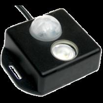Brightline Infra-Red Motion Sensor model PLS-1