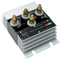 allpa battery schottky diode
