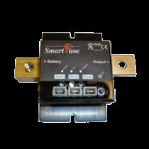 SmartFuse battery guard