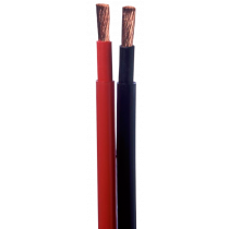 allpa battery cable
