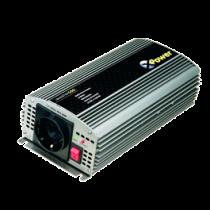 Xantrex XPower Inverters 12 → 230V