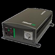 Xantrex PROwatt SWi Inverters 12 → 230V Schuko 2 pin