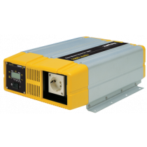 Xantrex PROsine Inverters 12V / 24V Hardwire&auto transfer relay