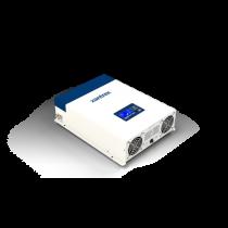 Xantrex Freedom XC Inverter/Charger