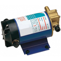 allpa Electrical Oil Extraction Pumps