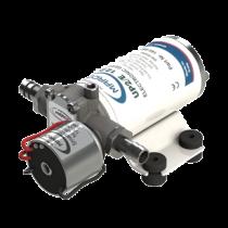 allpa Water Pressure System ALL2/E
