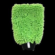 allpa dreadlock sponge washing mitt