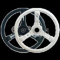 """allpa wheel model """"Riviera"""" Ø350mm"""