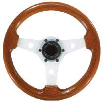 "allpa wheel model ""Imola"", ∅310mm"