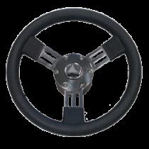 "allpa wheel model ""Pegaso"", Ø300mm"