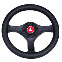 """allpa wheel model """"Shark"""", Ø280mm"""