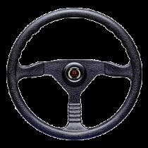 """allpa wheel model """"TFX"""", Ø350mm"""