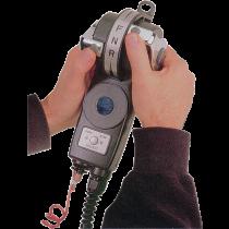Remote Control Harness