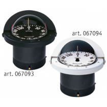 "Ritchie flush mount compasses model ""Navigator"""