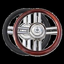 "allpa wheel model ""25"", Ø350mm"