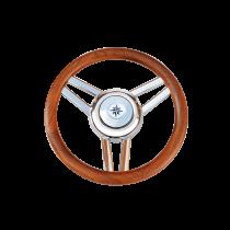 "allpa wheel model ""26L"", ∅350mm"
