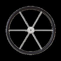 "allpa wheel model ""6C"", Ø600mm"