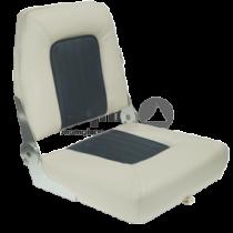 Coach folding boat chair