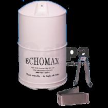 ECHOMAX EM230 MIDI + MIDI BASEMOUNT
