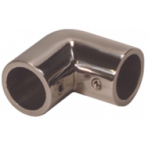 Stainless Steel 90º Fitting