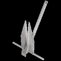 Guardian Aluminum Anchors