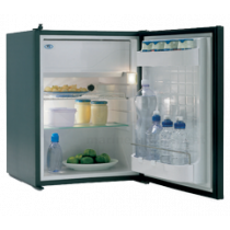 "Built-In Refrigerators ""Sea Classic"" with internal cooling unit"